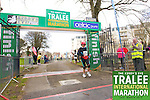 0222 Joan Fuller who took part in the Kerry's Eye, Tralee International Marathon on Saturday March 16th 2013.