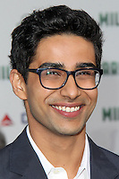 Suraj Sharma<br />