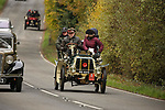 223 VCR223 Darracq 1903 BS8313 Mr Terry Smith