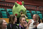 Vitality Super League<br /> Celtic Dragons v Sirens<br /> 10.04.17<br /> &copy;Steve Pope-Sportingwales