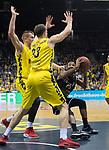 20190118 Easy Credit BBL EWE Basket vs Jena