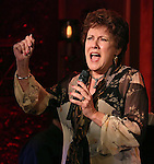 Judy Kaye previews 'Our Guy: The Songs of Cy Coleman'