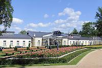 Hotel Europa-Royale  in Drusininkai, Litauen, Europa