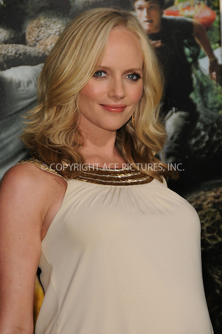 WWW.ACEPIXS.COM . . . . .....February 2 2012, LA....Actress Marley Shelton arriving at the 'Journey 2: The Mysterious Island'  premiere at Grauman's Chinese Theatre on February 2, 2012 in Hollywood, California.  ....Please byline: PETER WEST - ACE PICTURES.... *** ***..Ace Pictures, Inc:  ..Philip Vaughan (212) 243-8787 or (646) 769 0430..e-mail: info@acepixs.com..web: http://www.acepixs.com