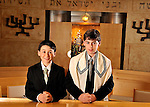 CSI Bar Mitzvah, Briarcliff Manor, Westchester, New York