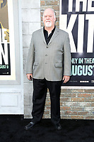 """LOS ANGELES - AUG 5:  Wayne Duvall at the """"The Kitchen"""" Premiere at the TCL Chinese Theater IMAX on August 5, 2019 in Los Angeles, CA"""