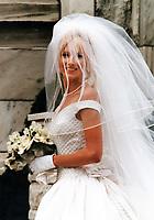 CelebrityArchaeology.com<br /> 1995 FILE PHOTO<br /> Chynna Phillips 1995<br /> Photo to By John Barrett-PHOTOlink.net / MediaPunch<br /> -----<br /> &mdash;&mdash;