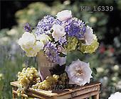 Interlitho, Alberto, FLOWERS,  photos, summerflowers, table, KL16339,#F# Blumen, Natur, flores, naturaleza