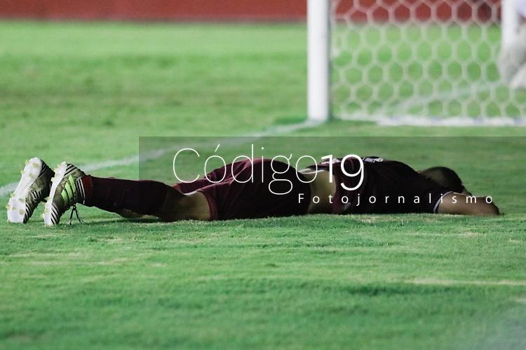(Foto: Rafael Vieira/Codigo 19/Codigo 19)
