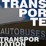 00 portada Transporte / Transportation