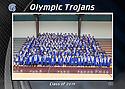 2019 Olympic High School