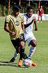 Rionegro Águilas igualó 1-1 ante Envigado. Fecha 2 Liga Águila II-2018.