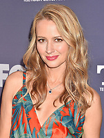 WEST HOLLYWOOD, CA - AUGUST 02: Amy Acker arrives at the FOX Summer TCA 2018 All-Star Party at Soho House on August 2, 2018 in West Hollywood, California.<br /> CAP/ROT/TM<br /> &copy;TM/ROT/Capital Pictures