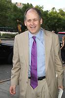 NEW YORK, NY - JULY 25: Jonathan Alter at 'The Campaign' New York Premiere at Sunshine Landmark on July 25, 2012 in New York City. &copy;&nbsp;RW/MediaPunch Inc. /NortePhoto.com<br /> <br /> **SOLO*VENTA*EN*MEXICO**<br />  **CREDITO*OBLIGATORIO** *No*Venta*A*Terceros*<br /> *No*Sale*So*third* ***No*Se*Permite*Hacer Archivo***No*Sale*So*third*&Acirc;&copy;Imagenes*con derechos*de*autor&Acirc;&copy;todos*reservados*.