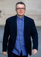 Tom Watson Weight Loss