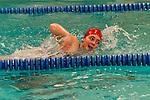 12 MRHS Swim 01 Meet
