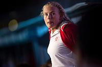 Michelle Coleman SWE <br /> Roma 08-08-2017 Stadio del Nuoto - Foro Italico<br /> Energy For Swim<br /> Photo Andrea Staccioli/Deepbluemedia/Insidefoto