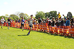 2016-05-15 Oxford 10k 63 SB rem