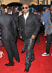 MC Hammer at The Marvel Studios Premiere of THOR held at The El Capitan Theatre in Hollywod, California on May 02,2011                                                                               © 2010 Hollywood Press Agency