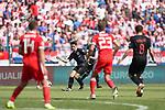 08.06.2019., stadium Gradski vrt, Osijek - UEFA Euro 2020 Qualifying, Group E, Croatia vs. Wales. Josip Brekalo. <br /> Foto © nordphoto / Goran Stanzl/PIXSELL