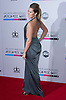 "COLBIE CAILLAT.attends the 40th American Music Awards, Nokia Theatre, Los Angeles_18/11/2012.Mandatory Photo Credit: ©Dias/Newspix International..**ALL FEES PAYABLE TO: ""NEWSPIX INTERNATIONAL""**..PHOTO CREDIT MANDATORY!!: NEWSPIX INTERNATIONAL(Failure to credit will incur a surcharge of 100% of reproduction fees)..IMMEDIATE CONFIRMATION OF USAGE REQUIRED:.Newspix International, 31 Chinnery Hill, Bishop's Stortford, ENGLAND CM23 3PS.Tel:+441279 324672  ; Fax: +441279656877.Mobile:  0777568 1153.e-mail: info@newspixinternational.co.uk"