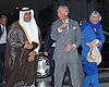 "PRINCE CHARLES AND CAMIILA, DUCHESS OF CORNWALL.attend reception at the Museum of Islamic Art in Doha, Qatar, Qatar_13/03/2013.The Royal couple are on a tour of four Middle Eastern countries..Mandatory credit photo:©Bakshi/NEWSPIX INTERNATIONAL..**ALL FEES PAYABLE TO: ""NEWSPIX INTERNATIONAL""**..PHOTO CREDIT MANDATORY!!: NEWSPIX INTERNATIONAL(Failure to credit will incur a surcharge of 100% of reproduction fees)..IMMEDIATE CONFIRMATION OF USAGE REQUIRED:.Newspix International, 31 Chinnery Hill, Bishop's Stortford, ENGLAND CM23 3PS.Tel:+441279 324672  ; Fax: +441279656877.Mobile:  0777568 1153.e-mail: info@newspixinternational.co.uk"