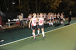 FH-Senior Day 2009