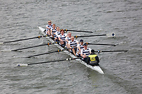 Crew: 183   Ancholme Rowing Club   Mx.MasD-F.8+ (D)<br /> <br /> Veterans' Head of the River Race 2018<br /> <br /> To purchase this photo, or to see pricing information for Prints and Downloads, click the blue 'Add to Cart' button at the top-right of the page.