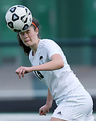 Clawson at West Bloomfield, Girls Varsity Soccer, 4/23/18