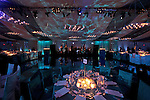 2011 09 22 Lincoln Center Tent NYC Ballet for BMLS