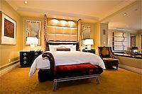 WUS-Palazzo Suite, Las Vegas, NV 2 12