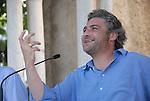 08 09 - Incontro con Ottavio Cappellini