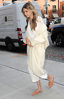 www.acepixs.com<br /> <br /> November 15, 2017 New York City<br /> <br /> Gigi Hadid was seen on November 15, 2017 in New York City.<br /> <br /> Credit: Kristin Callahan/ACE Pictures<br /> <br /> <br /> Tel: (646) 769 0430<br /> e-mail: info@acepixs.com