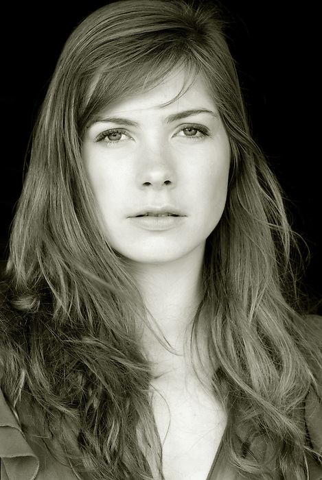 Isabella Camburn