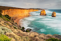 Australia,Great Ocean Road,Port Campbell,Twelve Apostles,12 Apostles,National Park,sunset