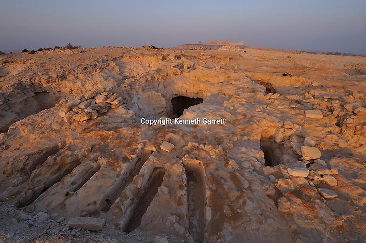 Last Pharaohs, MM7836, Egypt,  Taposiris Magna, Temple, Kathleen Martinez, Osiris, Isis, Cleopatra, Marc Antony, Excavation, burial Ground
