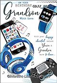 Jonny, MASCULIN, MÄNNLICH, MASCULINO, paintings+++++,GBJJSR010,#m#, EVERYDAY