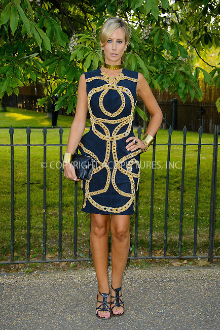 WWW.ACEPIXS.COM<br /> <br /> US Sales Only<br /> <br /> June 26 2013, London<br /> <br /> Lady Victoria Hervey at the Serpentine Gallery Summer Party at Hyde Park on June 26 2013 in London<br /> <br /> By Line: Famous/ACE Pictures<br /> <br /> <br /> ACE Pictures, Inc.<br /> tel: 646 769 0430<br /> Email: info@acepixs.com<br /> www.acepixs.com