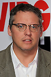 ADAM MCKAY. Los Angeles Screening of 'The Virginity Hit,' at the Regal Cinemas - LA Live. Los Angeles, CA, USA. September 7, 2010. ©CelphImage.