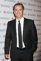 Jim Sears<br /> at the American Friends of Magen David Adomís Red Star Ball, Beverly Hilton Hotel, Beverly Hills, CA 10-23-14<br /> David Edwards/DailyCeleb.com 818-915-4440