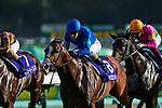 09-29-19 Sprinter Stakes Nakayama