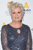 www.acepixs.com<br /> <br /> March 21 2017, London<br /> <br /> Julie Walters arriving at the Royal Television Society Programme Awards on March 21, 2017 in London<br /> <br /> By Line: Famous/ACE Pictures<br /> <br /> <br /> ACE Pictures Inc<br /> Tel: 6467670430<br /> Email: info@acepixs.com<br /> www.acepixs.com
