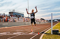 2012 State Track D 1