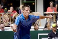 19-8-07, Amsterdam, Tennis, Nationale Tennis Kampioenschappen 2007,