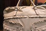 Handbag, Gucci, Rome, Italy, Europe