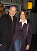BIRTH movie premiere Oct 26, 2004