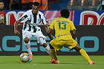Atlético Nacional cayó derrotado 1-2 ante Atlético Huila en compromiso válido por la tercera fecha de la Liga Colombiana, el cual se disputó en el estadio Atanasio Girardot de Medellín.