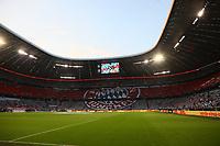 06.09.2018: Deutschland vs. Frankreich, UEFA Nations League