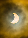 2015_03_20_solar_eclipse
