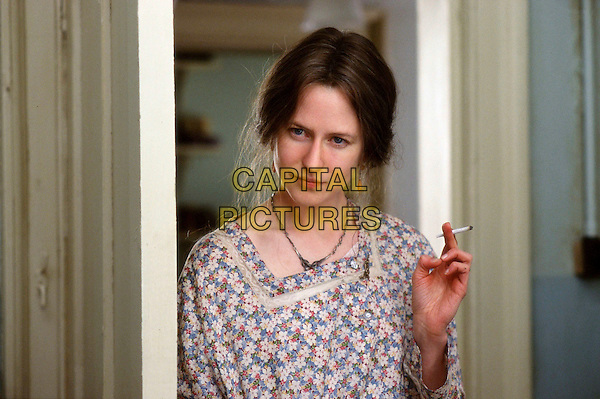NICOLE KIDMAN.as Virginia Woolf in The Hours..Filmstill - Editorial Use Only.Ref: FB.www.capitalpictures.com.sales@capitalpictures.com.Supplied by Capital Picture.